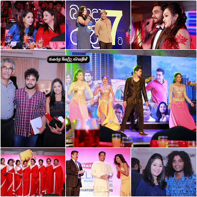 http://www.gallery.gossiplankanews.com/event/raigam-telees-2016-nomination-evening.html