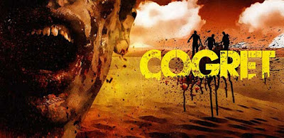 Cogret Apk + OBB Download Paid Latest (x64)