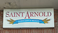 Saint Arnold Brewing Co