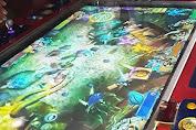 Game Ketangkasan di Komplek MMTC dan Mandala By Pass, Disinyalir Judi Beromzet Ratusan Juta