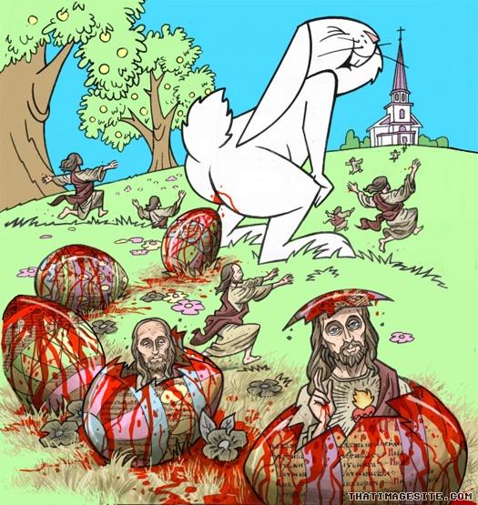 lol jesus pictures zombie
