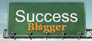 Profesi Blogger Adalah Sebuah Profesi Menjanjikan
