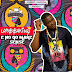 F! MUSIC: Lambba King - E No Go Make Sense [@LambbaKing] | @FoshoENT_Radio