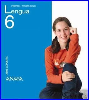 http://bibliojcalde.zz.mu/Anaya/sexto/lengua/datos/rdi/U04/unidad04.htm