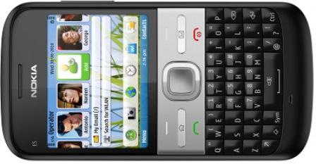 Juegos Para Moviles Descargar Nokia E5 :: cogilworkthe gq