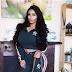 Wanita Ini Ingin Terus Besarkan Payudaranya Meski Kulit Sudah Hampir Robek