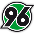 Hannover 96 : VfB Stuttgart - Tickets und Anfahrt zur HDI Arena