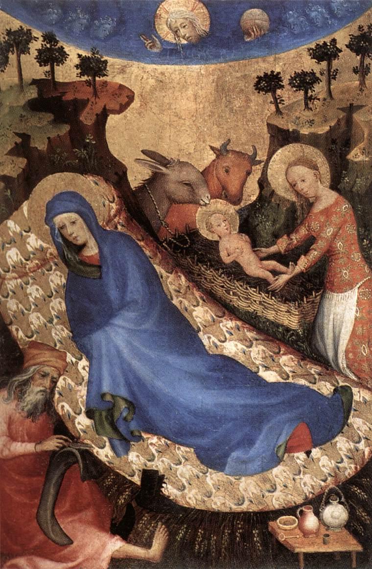 Τα σπάργανα του Χριστού http://leipsanothiki.blogspot.be/
