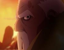 Boruto - Naruto Next Generations Episode 82 Sub indo