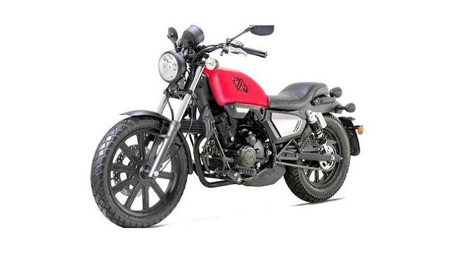 benelli-motobi-200-evo-cruiser-retro-asal-italia