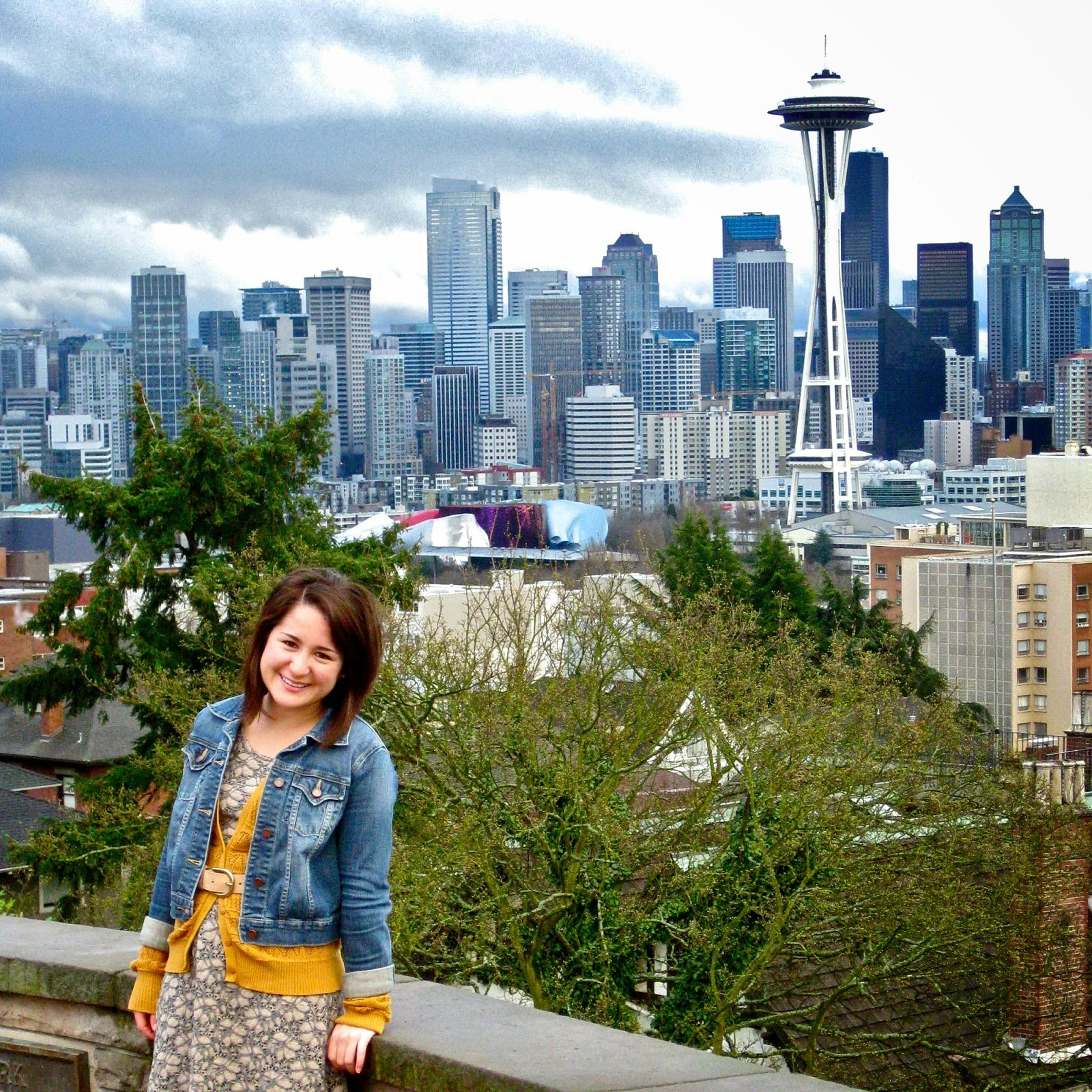 places-to-visit-in-Seattle-and-Washington
