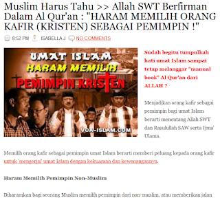 http://duniamuallaf.blogspot.co.id/2014/09/muslim-harus-tahu-allah-swt-berfirman.html#more