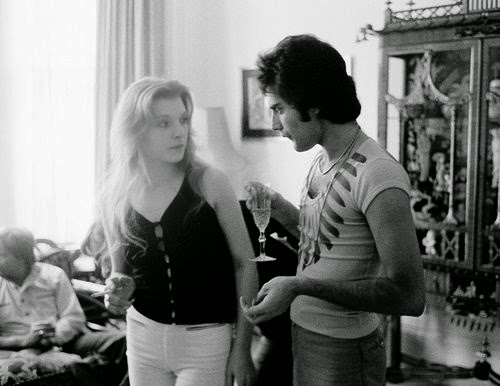 freddie mercury and mary austin relationship therapy