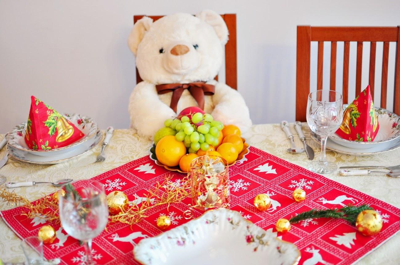 stol-bozonarodzeniowy