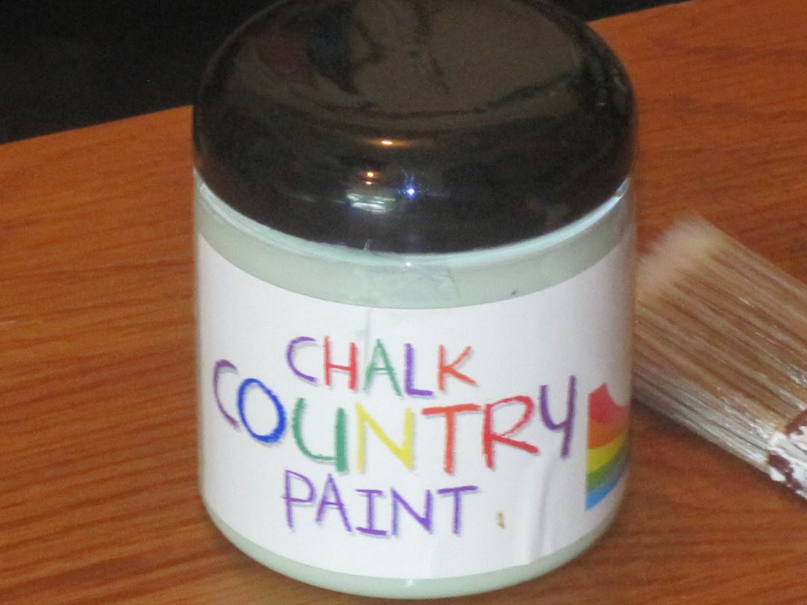 http://www.chalkcountry.com/#!about/c1ger