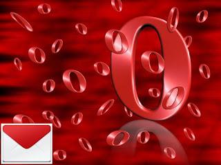 Opera MailPortable-wwww.muchosportables.com