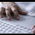 Cara Memperbaiki Touchpad Laptop Yang Tidak Berfungsi