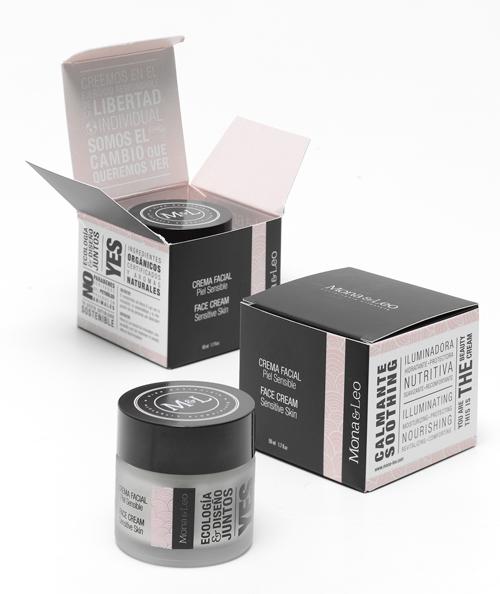 mona-leo-marca-cosmetica-natural