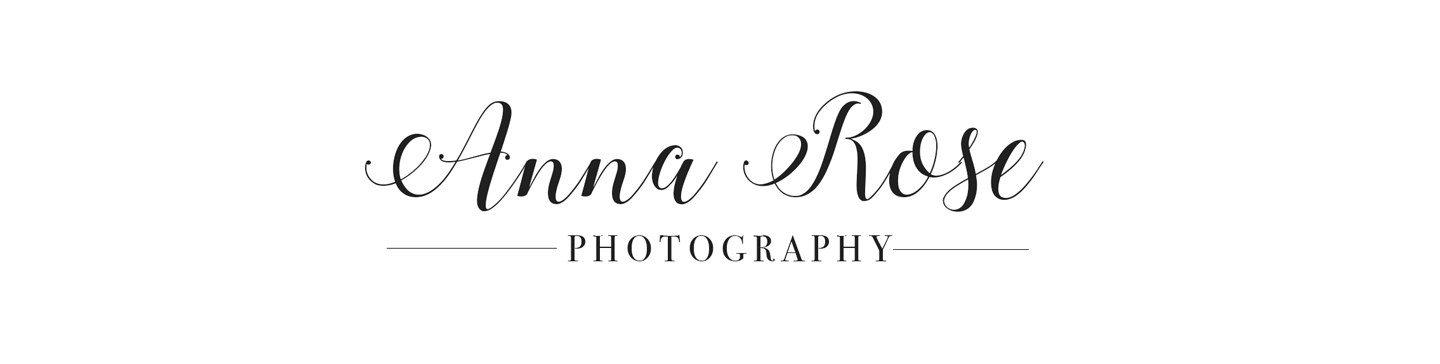 Anna Rose {Wedding and Lifestyle Photography}
