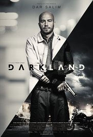 Watch Darkland Online Free 2017 Putlocker