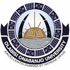 OOU Admission List