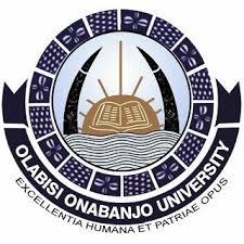 OOU Postgraduate Admission Form