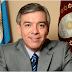 Al Senador Pablo Gonzalez no lo invitan a los actos oficiales