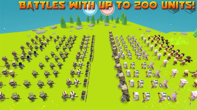 tactical battle simulator apk