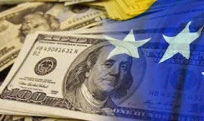 Ganar dinero y no morir en el intento