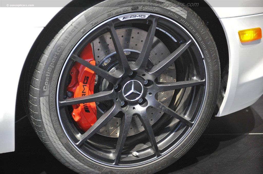صور سيارة مرسيدس بنز SLS AMG 2012 - اجمل خلفيات صور عربية مرسيدس بنز SLS AMG 2012 - Mercedes-Benz SLS AMG Photos Mercedes-Benz_SLS_AMG_2012_800x600_wallpaper_15.jpg
