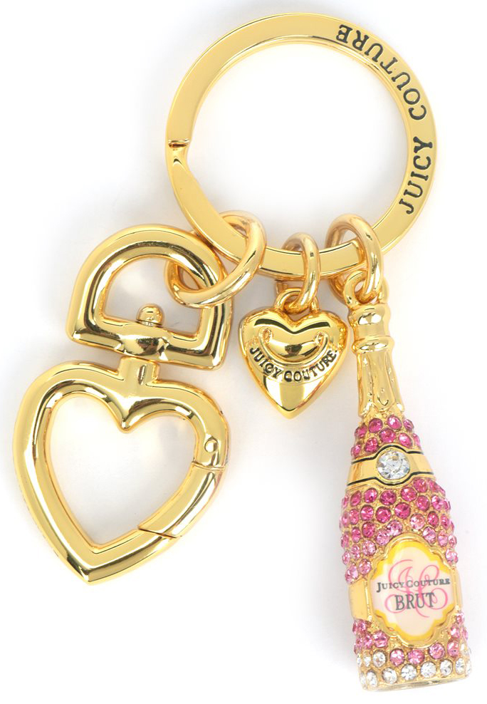 Juicy Couture Viva La Juicy review and giveaway