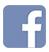 Like eGTCP on Facebook.