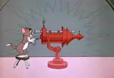 O Solar Meow tom and jerry download