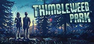 Thimbleweed Park: Αποκτήστε το εντελώς δωρεάν!!!
