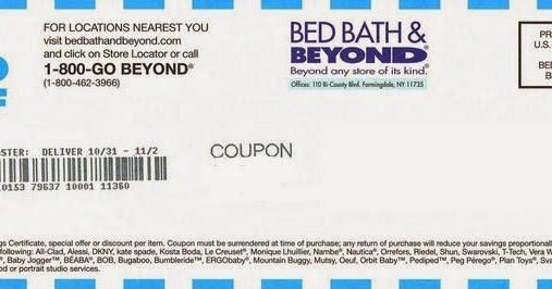 graphic regarding Toy R Us Printable Coupons referred to as Mattress bathtub and further than coupon codes toys r us - Toys r us coupon codes 20
