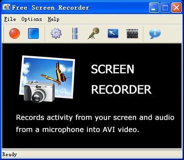 Key Genie: Download Vov Screen Recorder Pro Version For Free (Windows)