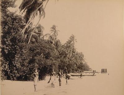 http://4.bp.blogspot.com/-o08kbf0n580/T_cfYOzm8mI/AAAAAAAAT6c/WADsCm8HcvM/s1600/1900+photo_vallarpadm+island.jpg