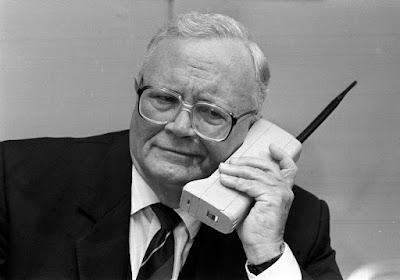 telefon mobil vechi
