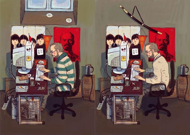 estereotipos-de-diseñadores-graficos-designers