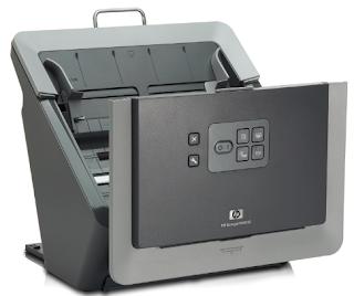 http://www.printerdriverupdates.com/2017/12/hp-scanjet-n6010-driver-scanner-download.html