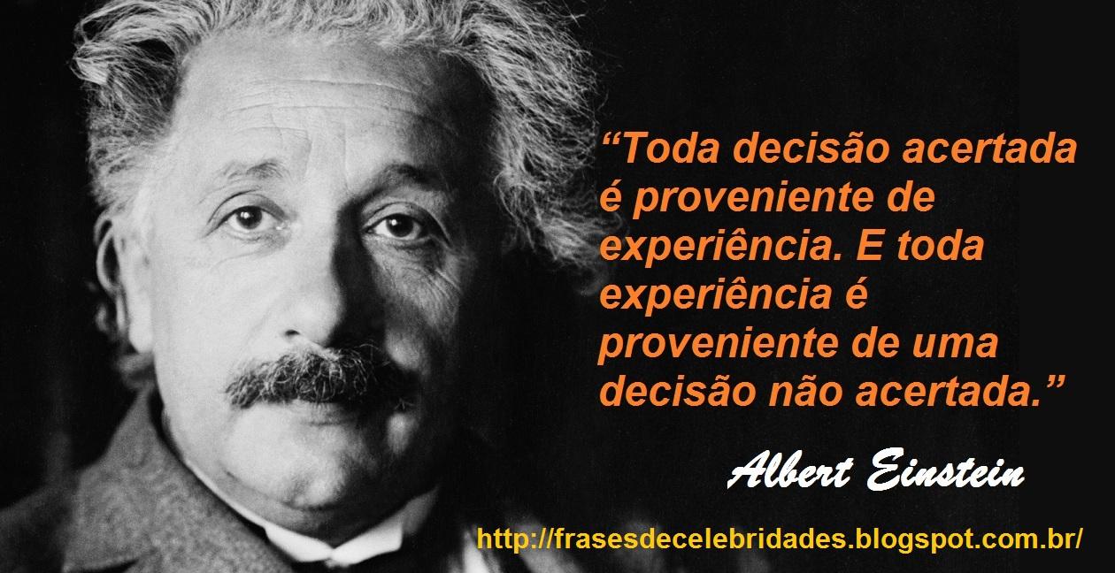 Albert einstein f sico