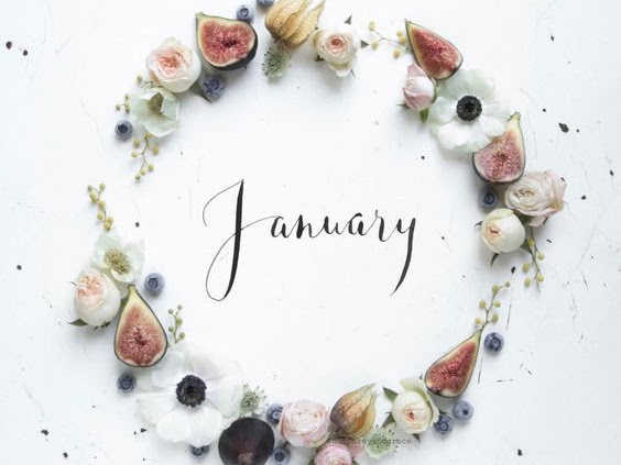 The Best Of January 2018