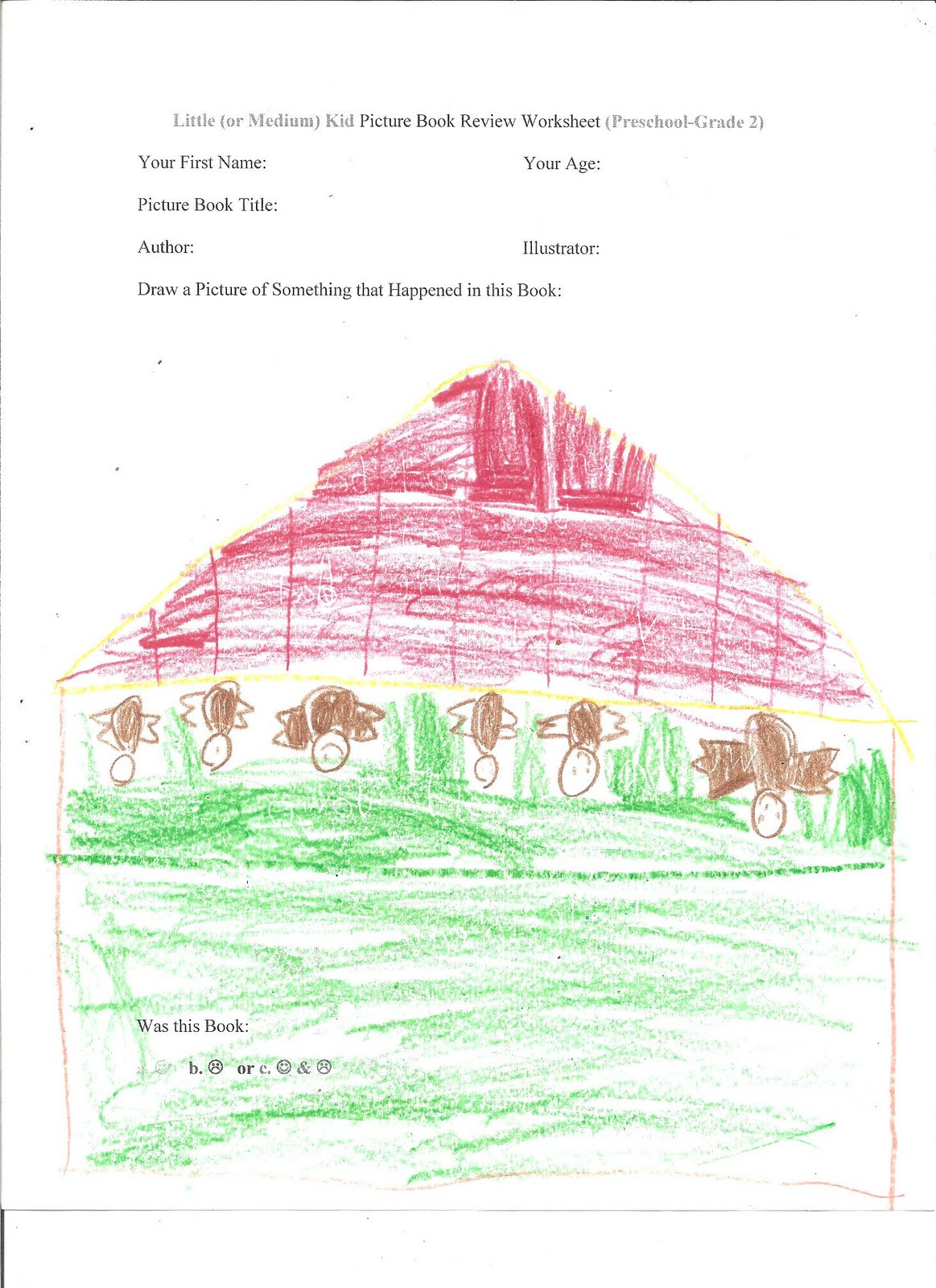 Save Everything And The Picture Book Kid Reviews Dino