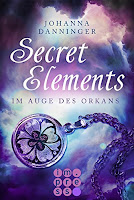 https://www.amazon.de/Secret-Elements-Im-Auge-Orkans-ebook/dp/B01N4LAQUV