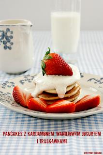 http://www.everydaycooking.pl/2012/06/pancakes-z-kardamonem-jogurtem.html