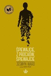 http://lubimyczytac.pl/ksiazka/4872952/spiewajcie-z-prochow-spiewajcie