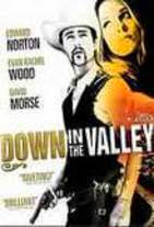 Watch Down in the Valley Online Free in HD
