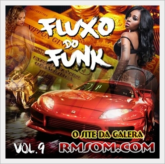 http://4.bp.blogspot.com/-o0IOzq3yhzk/UX_4pMyt8MI/AAAAAAAAXjA/R8wg6Y64cro/s1600/Fluxo+do+Funk+-+Vol.9+(2013).jpg