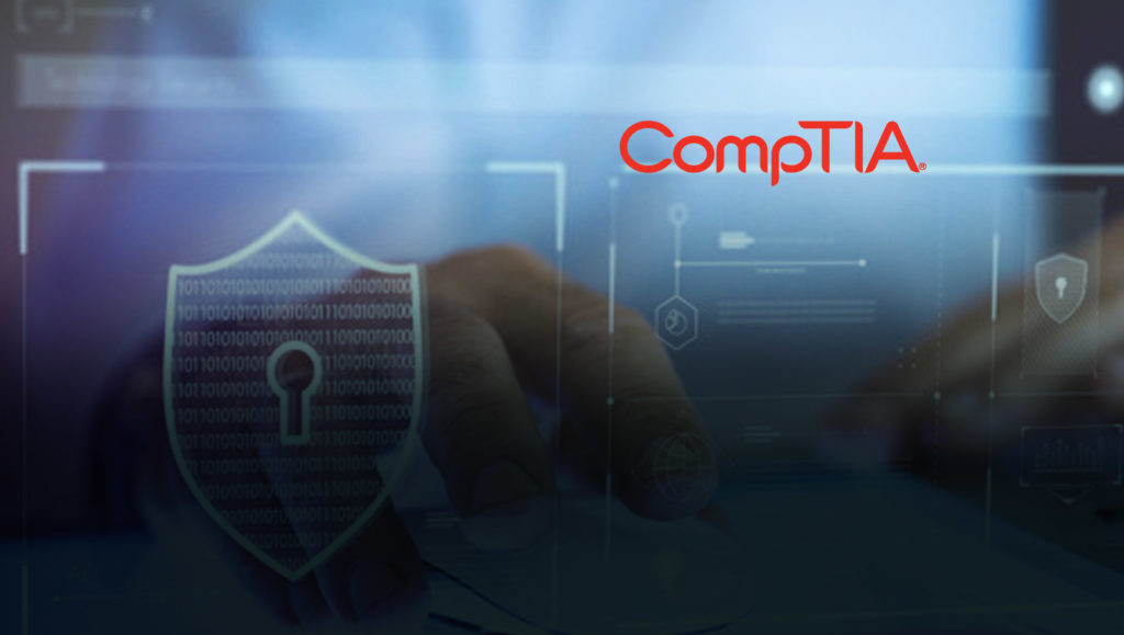 CompTIA Global Technology Report