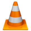 [ VLC ] Augmenter la valeur du niveau de volume maximum